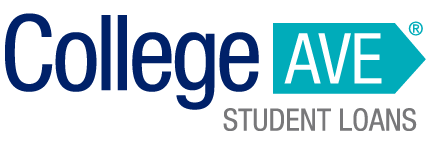 College Ave Logo - College Avenue Student Loans